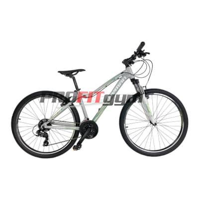 "Велосипед Cayman Evo 5.0, 27,5""lady, рама 40см,2019"