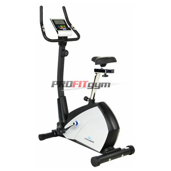 Велотренажер для дома FitLogic BK8729
