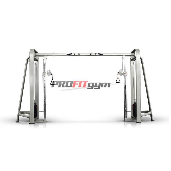 Тренажер - Кроссовер Powerstream V8-513