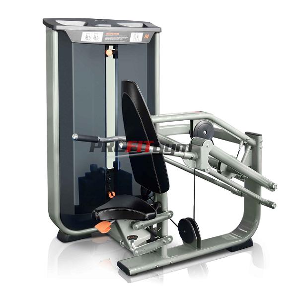 Тренажер - Трицепс машина Powerstream V8-508