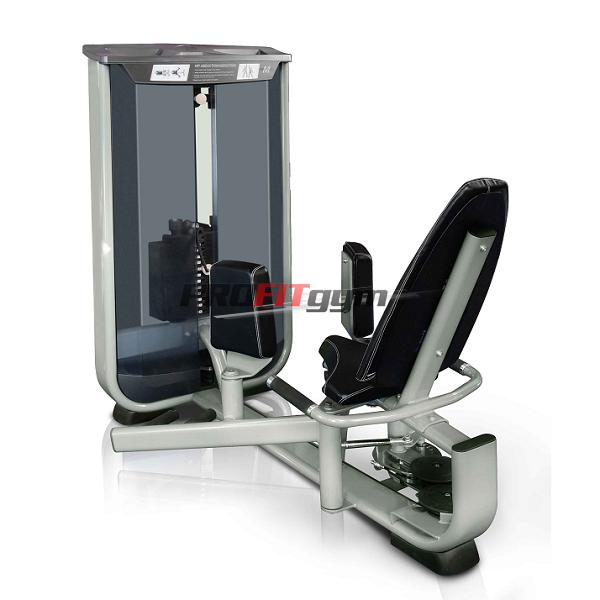 Тренажер - Приводящие/отводящие мышцы бедра Powerstream V8-516