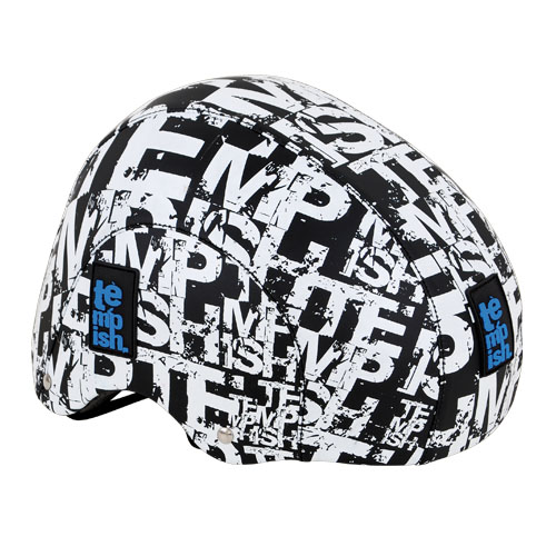 Шлем защитный Шлем Tempish Crack