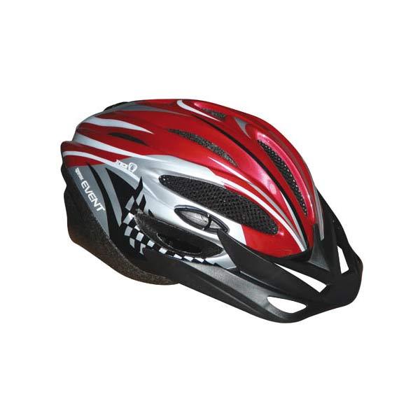 Шлем защитный Шлем Tempish EVENT
