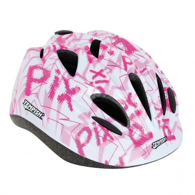 Шлем защитный Шлем Tempish Pix