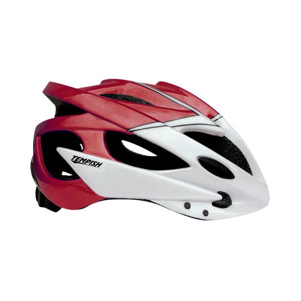 Шлем защитный Шлем Tempish SAFETY