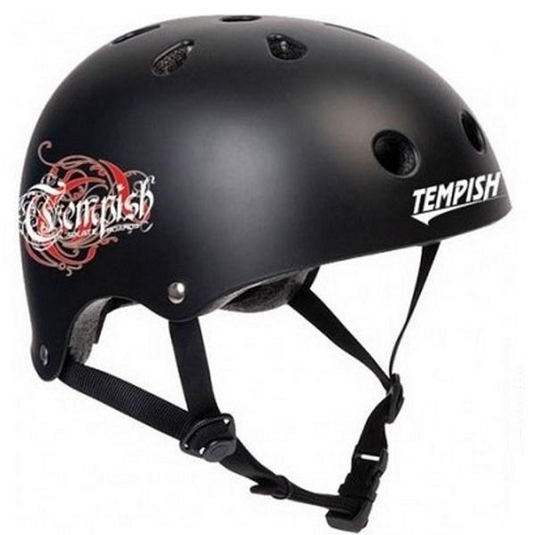 Шлем защитный Шлем Tempish SKILLET