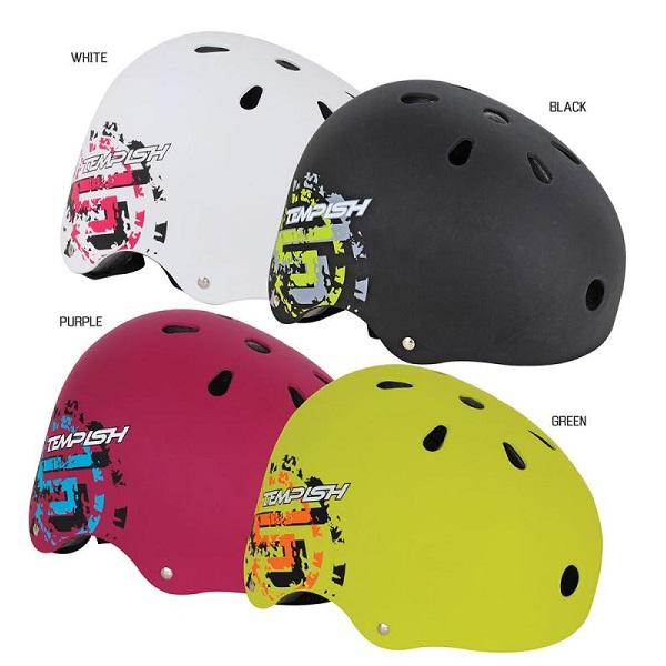 Шлем защитный Шлем Tempish SKILLET Z