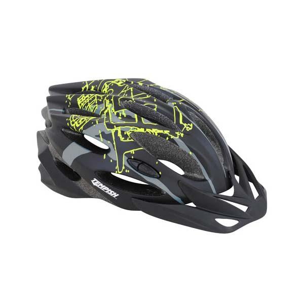 Шлем защитный Шлем Tempish STYLE