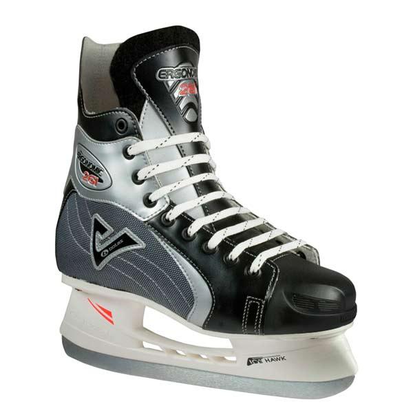 Хоккейные коньки Botas ERGONOMIC 261
