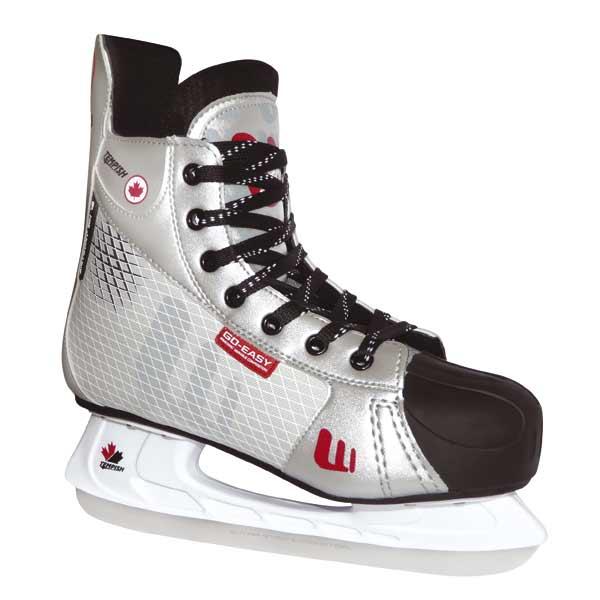 Хоккейные коньки Tempish ULTIMATE SH 15
