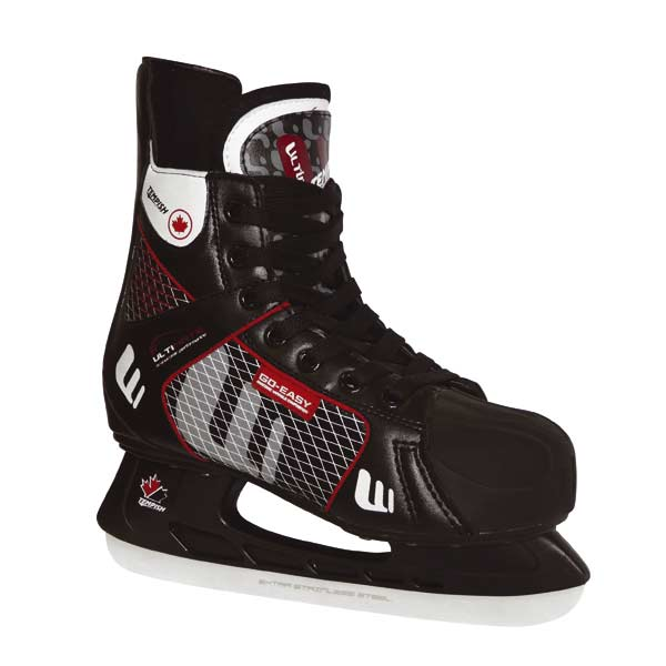 Хоккейные коньки Tempish ULTIMATE SH 25