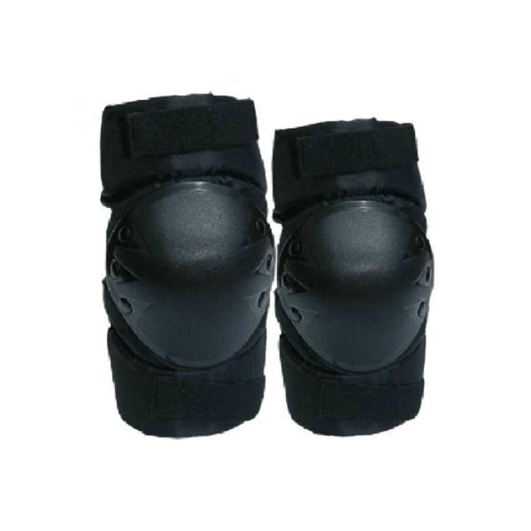 Комплект защиты (2 предм.) Tempish Special2 (2 предмета) Комплект защиты
