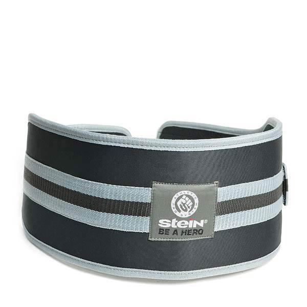 Неопреновый пояс с наполнителем для фитнеса и бодибилдинга Stein Lifting Belt BWN-2418