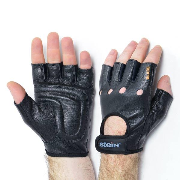 Перчатки тренировочные Stein Blade GPT-2261
