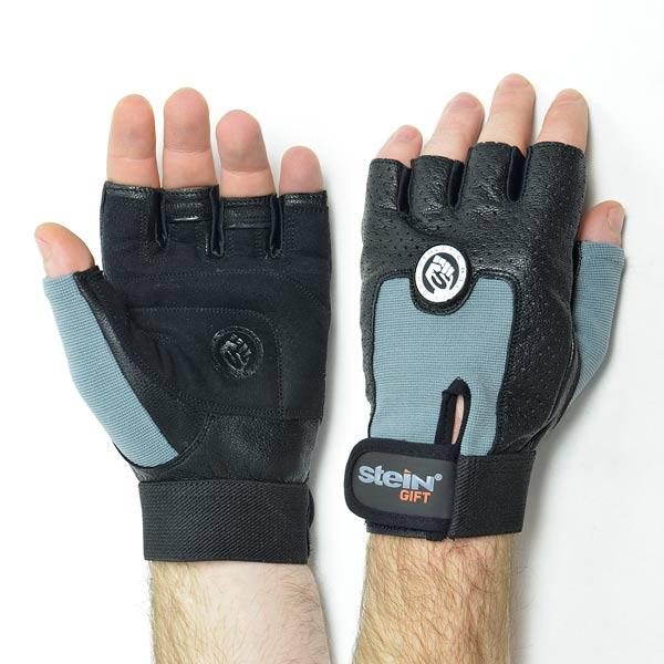 Перчатки тренировочные Stein Gift GPT-2263