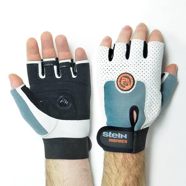 Перчатки тренировочные Stein Inspirer GPT-2223