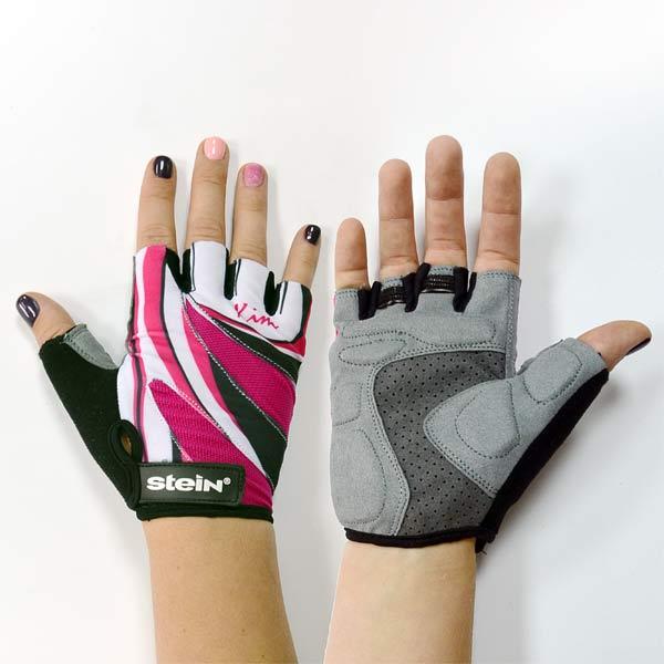 Перчатки тренировочные Stein Kim GLL-2335