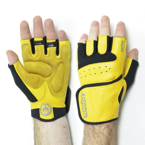 Перчатки тренировочные Stein Myth GPT-2229