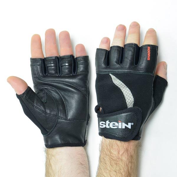 Перчатки тренировочные Stein Shadow GPT-2114