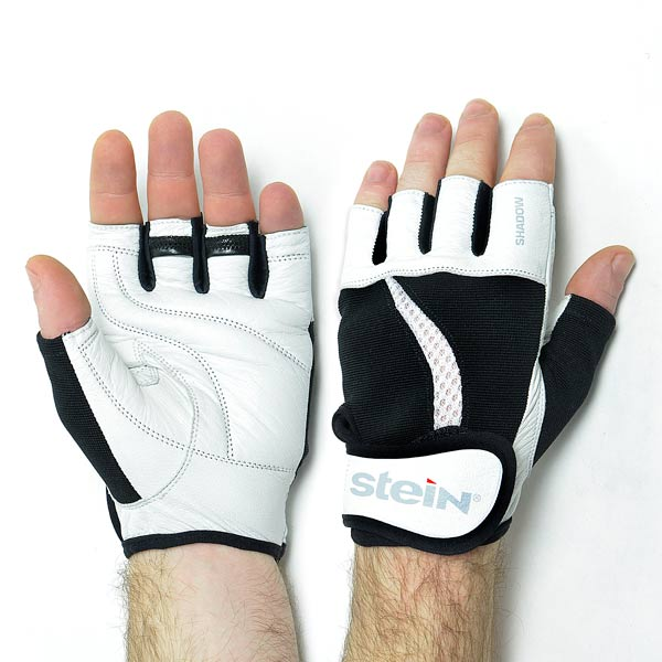 Перчатки тренировочные Stein Shadow GPT-2116