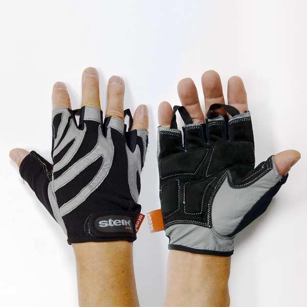 Перчатки тренировочные Stein Zane GPT-2140