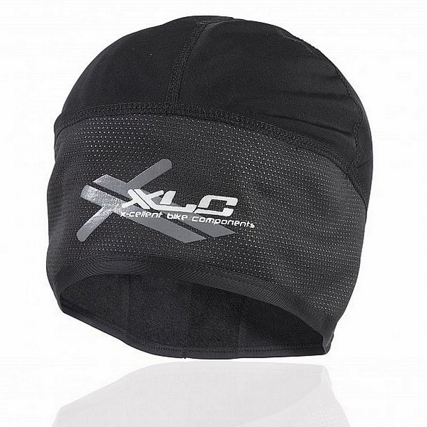 Подшлемник XLC BH-X01 L-XL