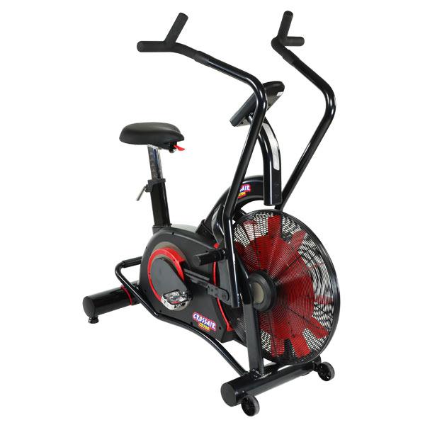 Профессиональный Air bike Sportop CB700