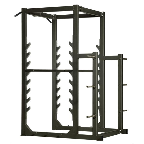 Силовая рама Gym80 CORE Power Rack