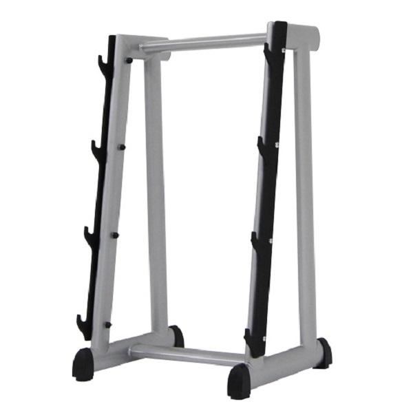 Стойка для хранения штанг Gym80 SYGNUM Barbell Rack