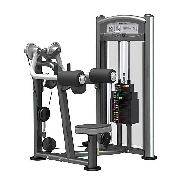 Тренажер - Дельта-машина Impulse Max IT9324