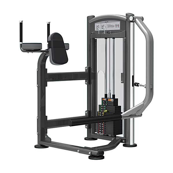 Тренажер - Для ягодичных мышц Impulse Max IT9326