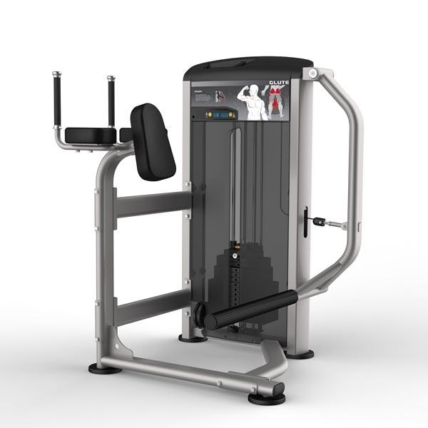 Тренажер - Для ягодичных мышц Impulse Max Plus IE9526