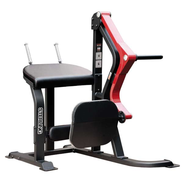 Тренажер - Для ягодичных мышц Impulse Sterling SL7008