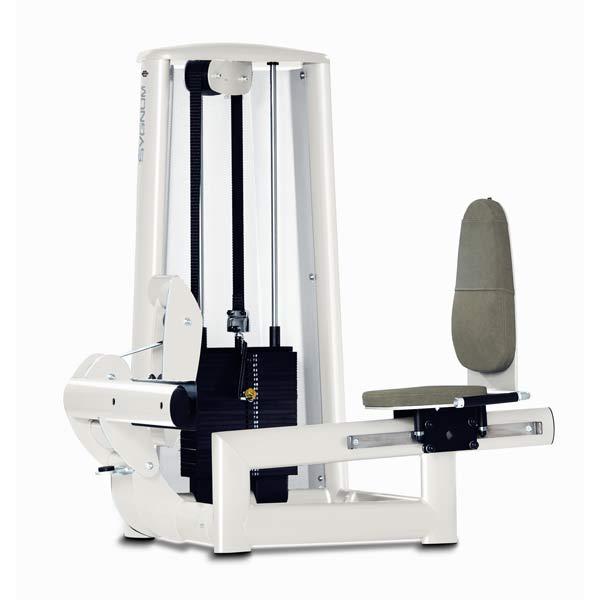 Тренажер - Голень-машина сидя GYM80 Medical Calf Trainer