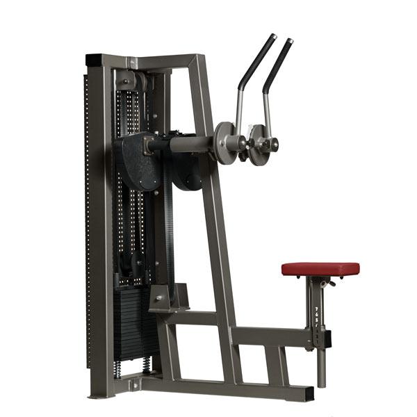 Тренажер - Кроссовер-машина Gym80 CORE Crossover Machine