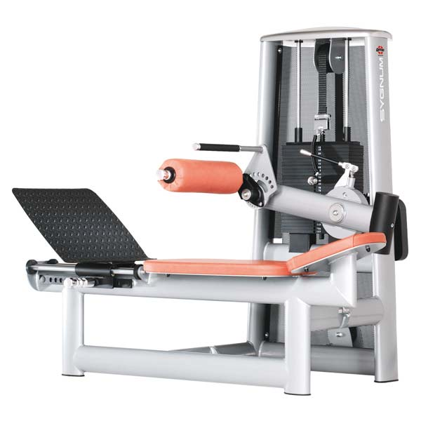 Тренажер - Лифт-пресс GYM80 SYGNUM Pelvis Lift Machine