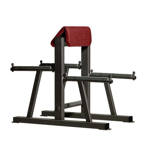 Тренажер - Парта Скотта Gym80 CORE Standing Scott Curler