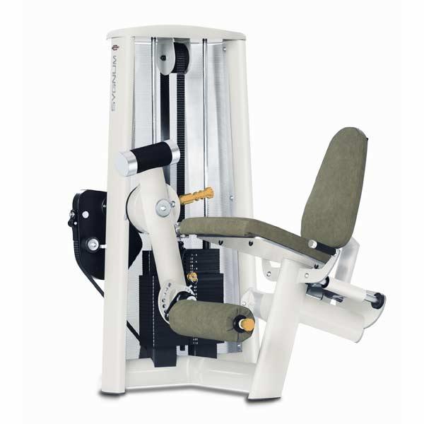 Тренажер - Разгибатель бедра GYM80 Medical Knee Stretcher with RLS