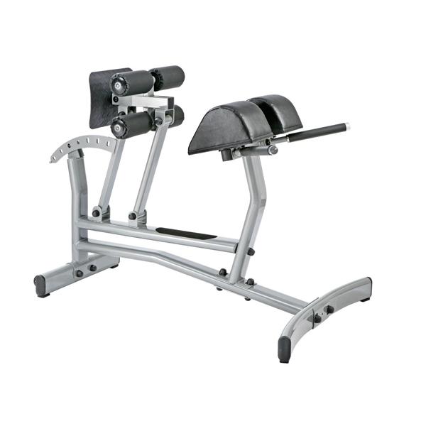 Тренажер - Римский стул Body-Solid Roman Chair