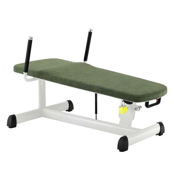 Тренажер - Скамья для нижних мышц живота GYM80 Medical Lower Abdominal Bench
