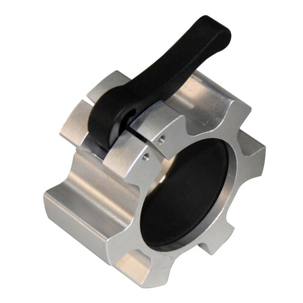 Замки для грифа Lock-Jaw Rising Lock-Jaw CL36 (pair)