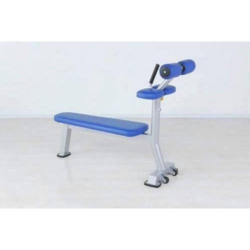Римский стул SportFit 1114