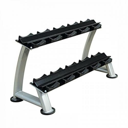 Стойка для гантелей STEIN Dumbbell Rack - 5пар