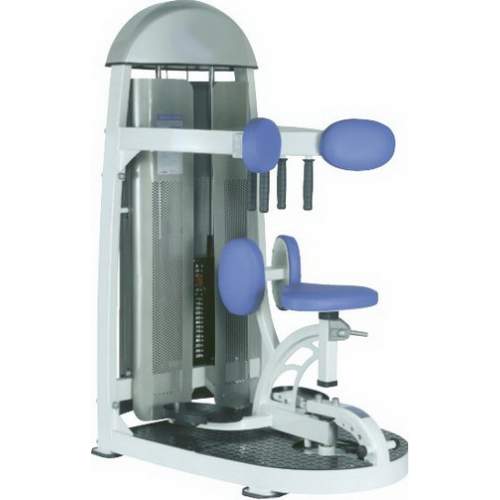 Тренажер для косых мышц живота ProFitGym В.918