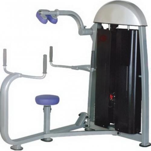 Тренажер для мышц шеи ProFitGym В.921