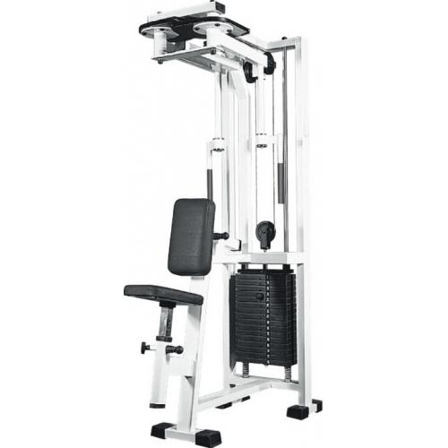 Тренажер для мышц груди и задних дельт ProFitGym В.333