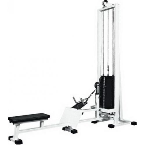 Тренажер для мышц спины (нижняя тяга) ProFitGym В.302