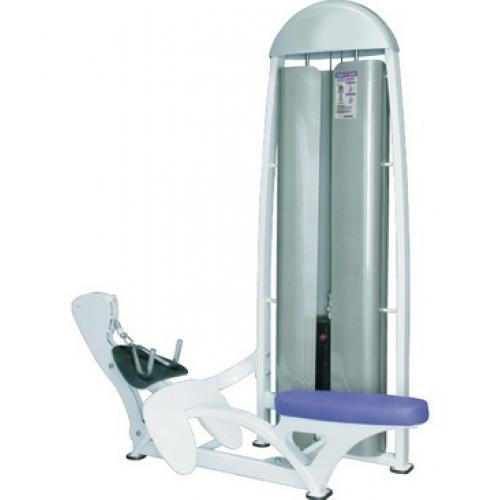 Тренажер для мышц спины (нижняя тяга) ProFitGym В.907