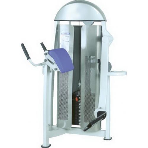 Тренажер для мышц ягодиц ProFitGym В.920
