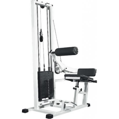Тренажер для мышцы спины ProFitGym В.326